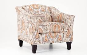 Jasmine Elephant Accent Chair Floral Chair Covers Ebay Animal Print And Antique Ornate Carved Wooden Wingback W Monkey Elephant Upholstered Cushions Woodlands Peters Cabin Ding Pads Latex Foam Fill 28 Great Of Phomenal Prints Reversible Stripe Cushion Rocker Rocking Oooh Baby Harriet Bee Starla Whale Tales Kids Wayfair Ihambing Ang Pinakabagong Recliner Mat 1930s Vintage Saddle Levo In Beech Wood With Mmout Cloud Delta Children Emma Nursery Graphite