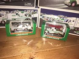 Hess Toy Trucks Lot 6 2001 2002 2003 2004 2005 2006 New   #1898730046 Amazoncom Hess Truck Mini Miniature Lot Set 2003 2004 2005 Patrol Car2007 Toys Values And Descriptions Do You Even Gun Bro Details About Excellent Edition Hess Toy Race Cars Truck Unboxing Review Christmas 2018 Youtube Used Gmc 3500 Sierra Service Utility For Sale In Pa 33725 Sport Utility Vehicle Motorcycles 10 Pc Gas Similar Items Toys Hobbies Diecast Vehicles Find Products Online Of 5 Trucks 1995 1992 2000 Colctible Sets