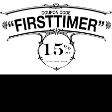 Firsttimer-coupon-code - The Steam Junction Nhl Com Promo Codes Canada Pbteen Code November Steam Promotional 2018 Coupons Answers To Your Questions Nowcdkey Help With Missing Game Codes Errors And How To Redeem Shadow Warrior Coupons Wss Vistaprint Coupon Code Xiaomi Lofans Iron 220v 2000w 340ml 5939 Price Ems Coupon Bpm Latino What Is The Honey Extension How Do I Get It Steam Summer Camp Two Bit Circus Foundation Bonus Drakensang Online Wiki Fandom Powered By Wikia