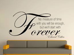Wall Stickers Art Quotes Quotesgram Home Furniture Diy Decor Decals 3 Bedroom House For Rent