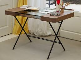 Bestar U Shaped Desks by Bestar Executive U Shaped Desk Desk Design Best U Shaped Desk