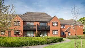 100 The Lawns Stevenage Properties For Sale In Stevenage Anchor