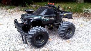 1987 RC Nikko Black Thunder (THOR ) Toyota Hilux Original ... Nikko Jeep Wrangler 110 Scale Rc Truck 27mhz With Transmitter Vintage Nikko Collection Toyota Radio Shack Youtube Off Road Buy Remote Control Cars Vehicles Lazadasg More Images Of Transformers 4 Age Exnction Line Cheap Rc Find Deals On Line At Alibacom Toy State 94497 Elite Trucks Ford F150 Raptor Vehicle Ebay Chevrolet 4x4 Truck Evo Proline Svt Shop For Title Ranger Toys Instore And Online