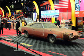 Barn Auctions 0051969bnfindchargerdayta440frtmecumauction 1969 Dodge Daytona F186 Kissimmee 2016 Vintage Barn Auctions Home Facebook Kaufman Realty Guernsey County Veal Land Auction Listings Rshey Auction Llc Uncategorized Archives Northwood 31962c9d0ee69ab4e71f74cd2bjpg Middlefield Market Desnation Geauga Find Sold At Mecum Hot Rod Network 0011969bnfindchargerdayta440salemecumauction Rent The The Antique