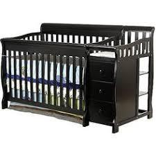 Graco Rory Espresso Dresser by Http Www Walmart Com Ip Graco Lauren 4 In 1 Convertible Classic