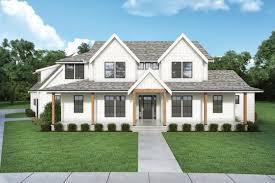 104 Home Designes Floor Plans House Layouts Blueprints