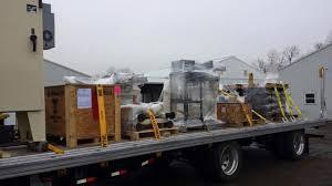 100 Trucking Companies San Antonio Tx Company Drivers Atlas LLC