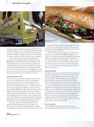 8 GOURMET FOODS TO BUY NOW Food Trucks Roll Onto Campus Coyote Chronicle Santa Monica Attempts A Truck Lot Again Eater La Hungry Head Over To Thursdays At Innovations Academy 8 Gourmet Foods To Buy Now Visiting The Broad Traveler And Tourist Venice Beach Trail Grazin Just Standing In A Parking Lot Eating Korean Bbq Tacos San Diego Where Is Cat July 2010 Co Las Trend The Unemployed Eater 2010s Top 10 Foodstuffs Under