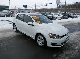 100 Moving Truck Rentals Unlimited Mileage United Auto Sales Of Utica Dealership In Yorkville NY