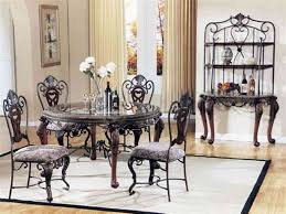 Value City Furniture Kitchen Chairs by Value City Furniture Dining Room Chairs Tags Amazing Value City