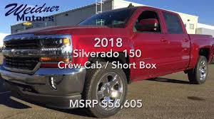 New 2018 Chevrolet Silverado 1500 Crew Cab Short Box Red 4x4 Designs ... Truck Design Van Car Wraps Graphic 3d Driver Designs Automotive Customization Shop Kenner Louisiana Food Skellig Studio Green And Gold Lawn Truck Graphics Done By Monarch Media In Custom Aa Cater Index Of Ftimageslogo Piecestruck Logo Man Presents Spectacular Designs To Mark The Iaa Chevrolet Celebrates 100 Years Trucks Choosing 10 Mostonic Wheels Suv Rims Black Rhino