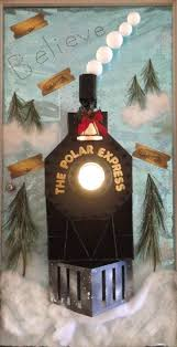 Classroom Door Christmas Decorations Pinterest by 442 Best Christmas Ideas For Images On Pinterest