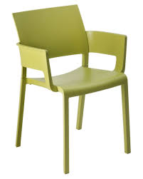 Fiona Indoor / Outdoor Plastic Stacking Armchair | Riverside Cafe ... Green Plastic Garden Stacking Chairs 6 In Sm1 Sutton For 3400 Chair Stackable Resin Patio Chairs New Plastic Table Target Modern Set Cushions 2 Year Warranty Fniture Details About Plastic Chair Low Back Patio Garden Stackable Chairs Outdoor Buy Star Shaped Light Weight Cafe 212concept Lawn Mrsapocom Ideas Amazoncom Sidanli Stacking Business Design Barrel Nufurn Commercial Patio Sets Ding Isp049app Rtaantfniture4lesscom