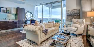 100 Modern Contemporary Homes For Sale Dallas Condos Condos And Lofts For Sale In TX