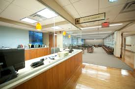 gastrointestinal center at upmc passavant mccandless cranberry pa