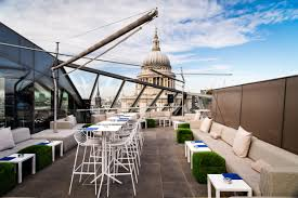 Madison One New Change | Rooftop Bar And Terrace London Roof Top Gardens Ldon Amazing Home Design Cool To Fourteen Of The Best Rooftop Bars In The Week Portfolio Best Rooftop Restaurants San Miguel De Allende Cond Nast 10 Bars Photos Traveler Ldons With Dazzling Views Time Out Telegraph Travel Bangkok Tag Bangkok Top Bar Terraces Barcelona Quirky For Sweeping Los Angeles