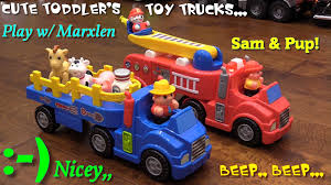 Inspiring 12 Volt Fire Truck Toys R Us Toys Kids Monster Fire Truck ... Toddler Time Diggers Trucks Westlawnumccom Little Tikes Princess Cozy Truck Rideon Amazonca Learning Colors Monster Teach Colours Baby Preschool Fire Dairy Free Milk Blkgrey Jcg Collections Jellydog Toy Pull Back Vechile Metal Friction Powered The Award Wning Dump Hammacher Schlemmer Prek Teachers Lot Of 6 My Big Book First 100 Watch 3 To 5 Years Old Collection Buy Cars And Stickers Party Supplies Pack Over 230 Amazoncom Dream Factory Tractors Boys 5piece Infant Pajama Shirt Pants Shop