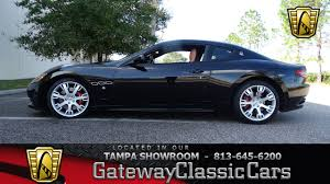 100 Maserati Truck Exotic Car For Sale 2014 GranTurismo In