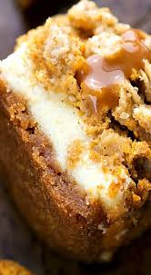 Pumpkin Layer Cheesecake by Best 25 Pumpkin Cheesecake Bars Ideas On Pinterest Best Pumpkin