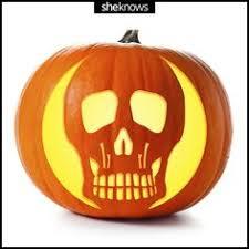 Christian Pumpkin Carving Stencils Free by Unique Pumpkin Carving Ideas Lifescript Com Healthy Halloween