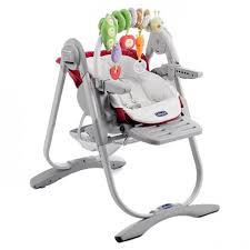 Chicco Polly Magic High Chair Bordeaux Best High Chairs For Your Baby And Older Kids Polly 13 Dp Vinyl Seat Cover Elm Chicco Magic Baby Art 7906578 Sunny High Chair Double Phase 2 In 1 Babies Kids Nursing Feeding On 2in1 Highchair Denim George Progress Easy Birdland Highchairs Polly Magic Chair Unique In