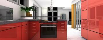 ankauf küchen damasmöbel24