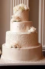 47 Best Wedding Cakes Images On Pinterest