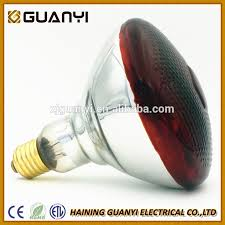 near infrared l near infrared l suppliers and manufacturers