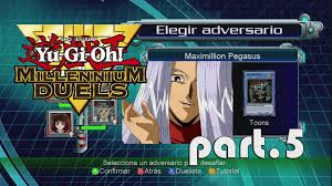 Orichalcos Deck Legacy Of The Duelist by Let U0027s Play Yu Gi Oh Millennium Duels Xbox 360 Part 5 Vs
