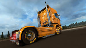 Euro Truck Simulator 2 - Mighty Griffin Tuning Pack Key Steam GLOBAL ... The 3 New Ets2 Heavy Hauler Trucks Album On Imgur Scania R620 V8 6x2 Griffin Spec Commercial Vehicles From Cj R Rjl Simple Griffin Paintjob Allmodsnet 2004 Ford F750 Sd Picked Up The Mighty Dlc Last Night A Whim And Went Fundraiser By Skye Gallegos Salon 50 Years In Uk Golden Lands Scania Group Truck Trailer Transport Express Freight Logistic Diesel Mack Italeri Scania Red Griffin 124 Kit 1509512876 4389 R560 Highline Red Ucktrailers Deliveries Deep South Fire Trucks R580 Euro 6 Rbk Golden Richard King Its No5 Of