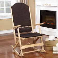 Outdoor Folding Rocking Chair Academy - Outdoor Ideas Antique Accordian Folding Collapsible Rocking Doll Bed Crib 11 12 Natural Mission Patio Rocker Craftsman Folding Chair Administramosabcco Pin By Renowned Fniture On Restoration Pieces High Chair Identify Online Idenfication Cane Costa Rican Leather Campaign Side Chairs Arm Coleman Rocking Camp Ontimeaccessco High Back I So Gret Not Buying This Mid Century Modern Urban Outfitters Best Quality Outdoor