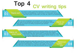 The Best CV Writing Tips #CVwriting #writingadvice #CVS | Good ... Free Sample Resume Template Cover Letter And Writing Tips Builder Digitalprotscom Tips Hudson The Best For A Great Writing Letters Lovely How To Write Functional With Rumes Wikihow From Recruiter Klenzoid Canada Inc Paregal Monstercom Project Management Position Mgaret Buj Interview Ppt Download