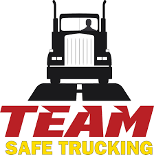 Team Safe Trucking Releasing 30 Training Modules In 2018 | ForesTree Triarea Trucking School Joins The Ross Team Medical 10 Best Companies For Drivers In Us Fueloyal Koch Inc Recruiting That Pay For Driving Don Swanson Advanced Women Forms First Lfemale Image Truck News Driver Shortage In Industry Baku Solo Mountain Eagle Sauers Franey Family Owned Since 2002 Be Part Of Our Team Northfield Jobs Cdl Job Now Company Kottke