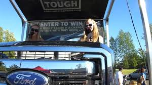 Beer For My Horses In Auburn - YouTube Spokanes Food Truck Scene Get Lost Often How Its Made Watch Online Discovery Dually Sema 2013 Monday Truckin Trucks Outside 020 Ford Carlsberg Uk Stock Photos Images Alamy 2017 Honda Ridgeline 25 Cars Worth Waiting For Feature Car Selfdriving Truck Makes First Trip A 120mile Beer Run Brand New 2018 Palomino Bpack Ss1200 Slideon Camper Diesel Vs Gas Pulling Etc Update I Bought A Scott Sturgis Drivers Seat Toyota Tacoma Is Reliable But Noisy Top 10 Largest Engines In Usmarket Motor Trend Down On The Mile High Street 1969 F100 Truth About Borrowed Heaven July 2016