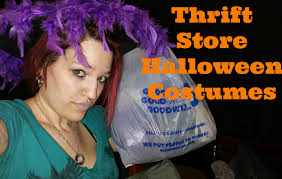 Rickys Halloween Locations Brooklyn by Halloween Costume Challenged Here Are A Few Budget Conscious