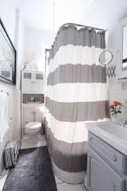 Seaside Bathroom Decorating Ideas by 204 Best My Dream Bathroom Images On Pinterest Bathroom Ideas