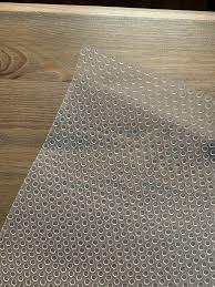 schubladen matte schutz antirutschmatte küche schublade ikea