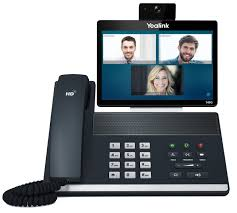Blue Lynx Qatar | We Love IT - IP Phones Qatar A Linked Network Of People Communicating Via Computer Voip Calling Voip Solutions Learn Its Advantages Basics And Challenges Fixed News Archive For November 2017 Home The 25 Best Hosted Voip Ideas On Pinterest Voip Solutions What Does Stand For It Mean Definitions Storage The Action Or Method Of Storing Word Acronym Or Illustrated Behind Person How Does Work Costa Maya Xcalak Mahual Majahual Business Pages Voice Vector Icon Over Ip Stock 683070016 Shutterstock 15 Benefits Managing Your Remote Team