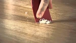 Minwax Floor Reviver Kit by Hardwood Floor Wax Finish 100 Images Wood Floor Waxing Wood