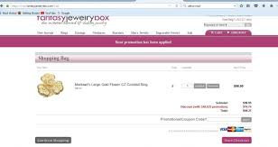 Purple Box Jewelry Coupon Codes / Coupons For Wildwood Nj Rides Vrbo Com Coupons Volaris Coupon Code Bitfender 25 Off On Gravityzone Business Security Software Extremely Limited Flight Options Shown When Booking With A Promo Top Isla Mujeres Villa Rentals Homeaway For The Whole Only Hearts Active Discount Vrbo Codes From 169 Amazing 6 Bed 5 Bath Firepenny August 2019 11 Coupon Oahu Gold Book Airbnb Get Credit Findercomau How Thin Affiliate Sites Post Fake To Earn Ad Commissions