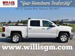 New Chevy Colorado Buy Lease Or Finance Designs Of Chevy Utility ... 69 Chevy 1 Ton C30 Utility Old Fire Truck Youtube Retractable Truck Bed Cover For Utility Trucks Autos More Chevrolet Gm Business Elite Program Jacksonville St Augustine Used 2004 Gmc Sierra 2500hd Service Utility Truck For Sale In Az 2262 Used Unique Med Heavy For Sale Commercial Vans Cars In South Amboy Vitale Motors Ptoshopplan My 1968 C10 Bed 1998 3500 Item G7286 Sold June Your Service And Crane Needs Ma Acton Colonial Wrecker Tow N Trailer Magazine