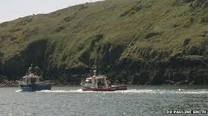 Nadine Yacht Sinking 1997 by Search U0026 Rescue News Goaty U0027s News Uk Page 5