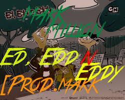 Choppas On Deck Soundcloud by Makk Million Ed Edd N Eddy Prod Makkmillion Youtube
