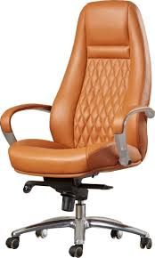 21 Best Of Office Chairs Israel | Galleryeptune 331 Best British Colonial Chairs Images On Pinterest Office Chair Boss Mulfunction Mesh Chair B6018 Products Pinterest Spinny Elegant 99 Best Fice Chairs Images On Decorative Office Splendi Phoebe Stunning Design Bedroom Safari Childrens Desk Swivel Devintavern Desing Shop Midcentury Modern Collections At Lexmodcom Fniture Idea Appealing Haworth And Zody Task Desk Andyabroadco Cute Courtyard Garden Pool Designs