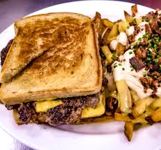 Patty Melt For Breakfast - Album On Imgur Pouring Redhot Melt By Truck Transporter Stock Photo 706095331 The Gourmet Grilled Cheese Rome Ny Food Trucks Roaming Get Ready For The First Rally Of Year Menu Best Bay Area Rebel Saskatoon Association Takin It Cheesy With Mobile Local Rocks La Vegan Beer Fest So Cal Gal Grand Opening Youtube Poutine Exhibit A Brewing Company Cpr Jet Melts Snow Off Plow 0840 Cooking Uncovered With Chef Miriam Dinner Week From Melt Ms Cheezious Restaurant In Miami