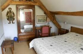 chambre d hotes loiret 45 chambres d hôtes loiret location de vacances et week end en