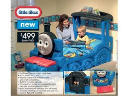 homeowner kids room step2 thomas the tank engine toddler bed