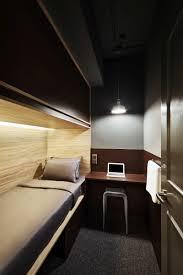 100 Minimalistic Interiors 13 Best Minimalist Hotels In The World