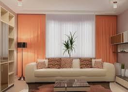 wonderful modern curtains for living room ideas window
