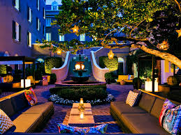 New Orleans Luxury Hotels | W New Orleans French Quarter Mapping New Orleanss Best Hotel Pools Qc Hotel Bar Orleans Boutique Live It Feel The 38 Essential Restaurants Fall 2017 14 Cocktail Bars Best 25 Orleans Bars Ideas On Pinterest French Quarter Southern Decadence Gay Mardi Gras Years Eve Top 10 And Restaurants In Vitravels Arnauds 75 Cocktails Guide Nolacom Flatiron Cluding Raines Law Room The Nomad